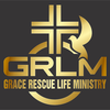 Grace Rescue Life Ministry