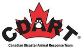 Canadian Animal Disaster Response Team (CDART)