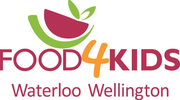 Food4Kids Waterloo Wellington