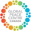 Global Peace Centre Canada