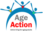 Age Action Society of BC