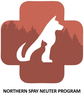 Northern Spay Neuter Program