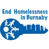 Taskforce to End Homelessness in Burnaby