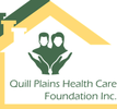 Quill Plains Health Care Foundation Inc.