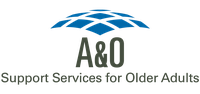 A & O: Support Services for Older Adults INC