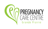 Pregnancy Care Centre Grande Prairie