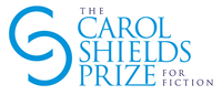 The Carol Shields Prize for Fiction