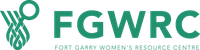 FORT GARRY WOMEN'S RESOURCE CENTRE INC