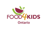 Food4Kids Ontario