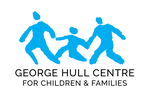 The George Hull Centre for Children and Families