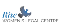 Rise Women's Legal Centre