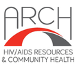 ARCH - HIV / AIDS Resources and Community Health [formerly ACG]