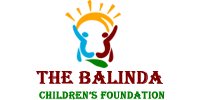 THE BALINDA CHILDREN'S FOUNDATION CANADA