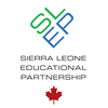 Sierra Leone Educational Partnership  (SLEP)