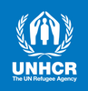 United Nations High Comissioner for Refugees Canada (UNHCR)