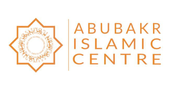 Abu Bakr Islamic Center