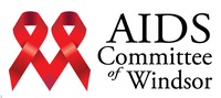 AIDS COMMITTEE OF WINDSOR