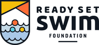 Ready, Set, Swim! Foundation Inc.