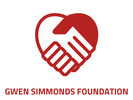 Gwen Simmonds Foundation