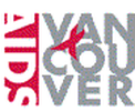 VANCOUVER AIDS SOCIETY