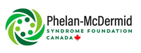 Phelan McDermid Syndrome Foundation Canada