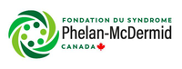 Fondation du Syndrome Phelan-McDermid Canada
