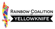 Rainbow Coalition of Yellowknife