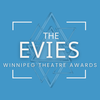Winnipeg Theatre Awards