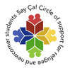 Say Ça! Circle of Support for Refugee and Newcomer Students