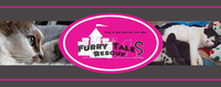 Furry Tales Rescue