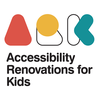 Accessibility Renovations for Kids (ARK)
