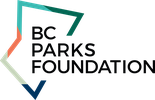 BC Parks Foundation