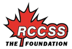 Foundation for the Royal College of Chiropractic Sports Sciences (Canada)