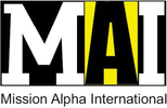 Mission Alpha International