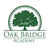 Oak Bridge Academy