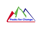 Peaks for Change Foundation