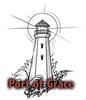 PORT OF GRACE CHURCH