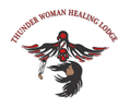Thunder Woman Healing Lodge