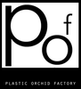 plastic orchid factory
