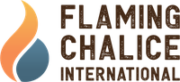 Flaming Chalice International