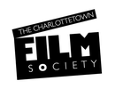 The Charlottetown Film Society