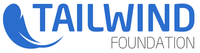 Tailwind Foundation