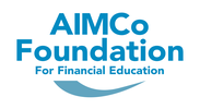AIMCo Foundation for Financial Education