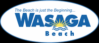 Town of Wasaga Beach