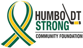 HumboldtStrong Charitable Foundation