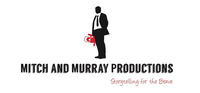 Mitch and Murray Productions