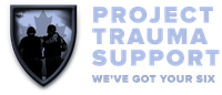 Project Trauma Support