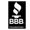 BBB Foundation