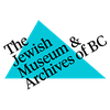 The Jewish Museum and Archives of BC