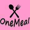 OneMeal Inc.